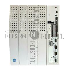 EVS9328-ESV004