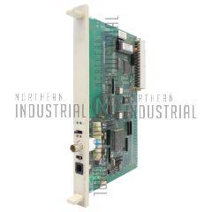 FC500/A00