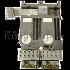 FLKM 14/PA/BUS/S100