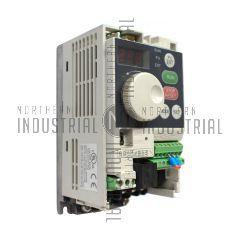 FR-S520SE-0.2K-EC
