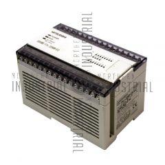 FX0-20MR-ES/UL