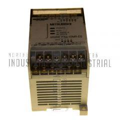 FX0S-10MR-ES/UL