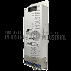 HP4-1D-T-S1139
