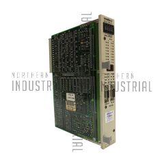IBS S5 DCB/I-T