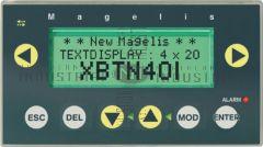 XBTN401