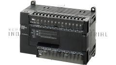 CP1E-E40SDR-A