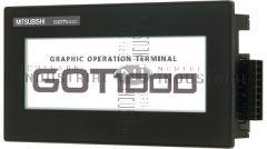 GT1030-HBLW