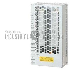6SL3201-0BE12-0AA0