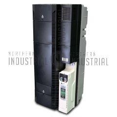 M200-082 01160 A