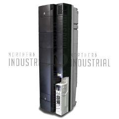 M200-092 01760 A