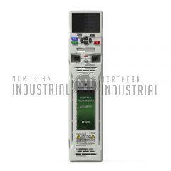 M700-094-02240 A