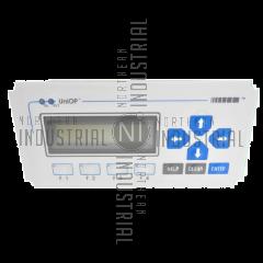 MD01R-02-0045