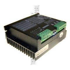 MSD980