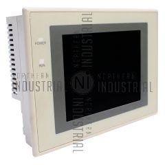 NT31-ST121-EV2