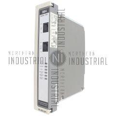PC-E984-381