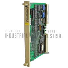 PCS810-1