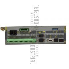 PDHX15E/232