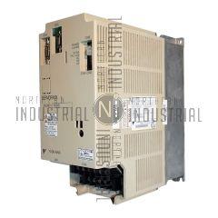 SGDM-10AC