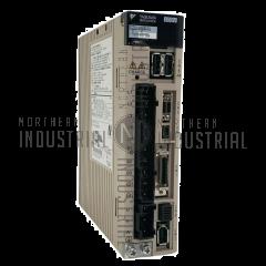 SGDV-1R6A11A