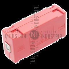 USB-11A