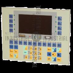 VT310WA0000