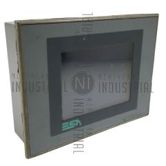 VT505W000DP