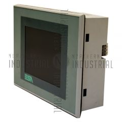 VT565WA0000