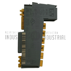 X20BR9300