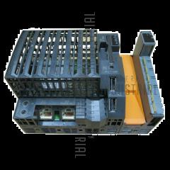 X20CP1585