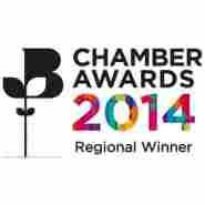 Kammer Awards 2014