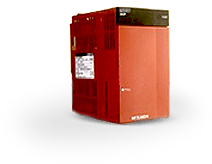 PLCs & modules