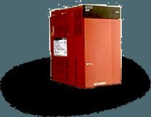 Automates et modules