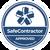 Contractor sicuro