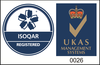 United Kingdom Accreditation Service