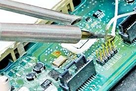 opravy automatizácia