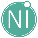 NI Controls
