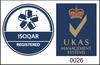 Royaume-Uni Service d'accréditation